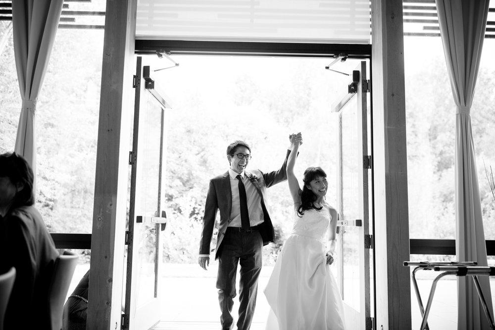 Furumasu-Hama-Wedding-521.jpg