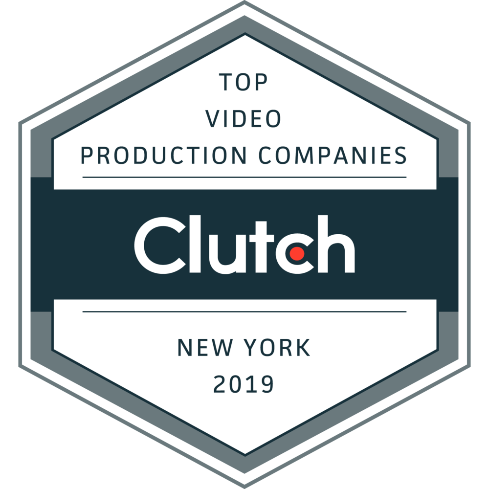 Panoptica Films - Clutch Top Video Production Company