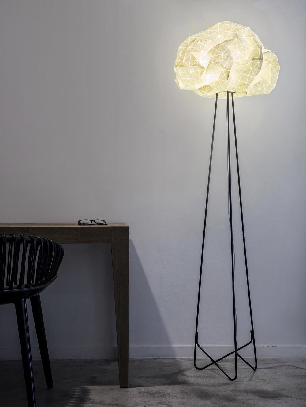 Ori floor light.JPG