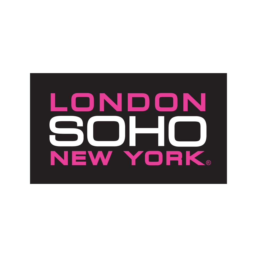 "LONDON SOHO NEW YORK            96              Normal   0           false   false   false     EN-US   JA   X-NONE                                                                                                                                                                                                                                                                                                                                                                                                                                                                                                                                                                                                                                                                                                                                                                                                                                                                                    /* Style Definitions */ table.MsoNormalTable 	{mso-style-name:""Table Normal""; 	mso-tstyle-rowband-size:0; 	mso-tstyle-colband-size:0; 	mso-style-noshow:yes; 	mso-style-priority:99; 	mso-style-parent:""""; 	mso-padding-alt:0in 5.4pt 0in 5.4pt; 	mso-para-margin:0in; 	mso-para-margin-bottom:.0001pt; 	mso-pagination:widow-orphan; 	font-size:12.0pt; 	font-family:Calibri; 	mso-ascii-font-family:Calibri; 	mso-ascii-theme-font:minor-latin; 	mso-hansi-font-family:Calibri; 	mso-hansi-theme-font:minor-latin;}                96              Normal   0           false   false   false     EN-US   JA   X-NONE                                                                                                                                                                                                                                                                                                                                                                                                                                                                                                                                                                                                                                                                                                                                                                                                                                                                                    /* Style Definitions */ table.MsoNormalTable 	{mso-style-name:""Table Normal""; 	mso-tstyle-rowband-size:0; 	mso-tstyle-colband-size:0; 	mso-style-noshow:yes; 	mso-style-priority:99; 	mso-style-parent:""""; 	mso-padding-alt:0in 5.4pt 0in 5.4pt; 	mso-para-margin:0in; 	mso-para-margin-bottom:.0001pt; 	mso-pagination:widow-orphan; 	font-size:12.0pt; 	font-family:Calibri; 	mso-ascii-font-family:Calibri; 	mso-ascii-theme-font:minor-latin; 	mso-hansi-font-family:Calibri; 	mso-hansi-theme-font:minor-latin;}       FUNK-tionally fun beauty solutions for the fashion-conscious. LONDON SOHO NEW YORK is a collection of beauty bags, cases, organizers, makeup brushes and more in bold prints and bright colors that keep fashionable girls beautiful, organized, and ALWAYS surprised."