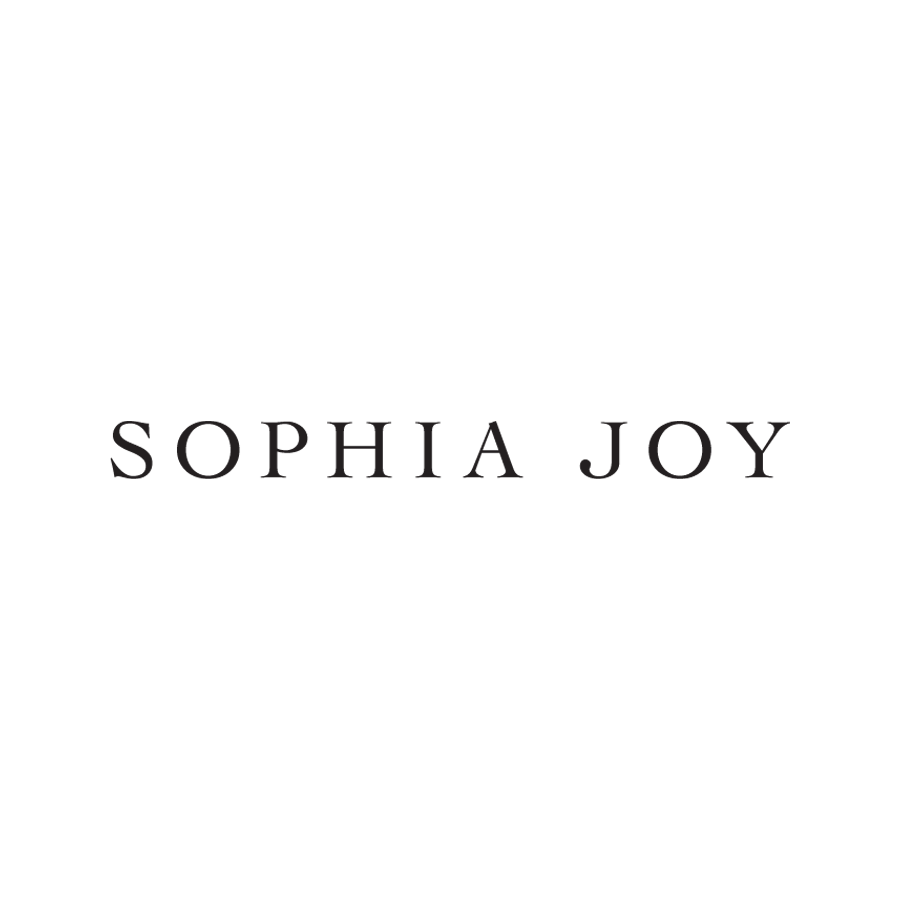 "SOPHIA JOY            96              Normal   0           false   false   false     EN-US   JA   X-NONE                                                                                                                                                                                                                                                                                                                                                                                                                                                                                                                                                                                                                                                                                                                                                                                                                                                                                    /* Style Definitions */ table.MsoNormalTable 	{mso-style-name:""Table Normal""; 	mso-tstyle-rowband-size:0; 	mso-tstyle-colband-size:0; 	mso-style-noshow:yes; 	mso-style-priority:99; 	mso-style-parent:""""; 	mso-padding-alt:0in 5.4pt 0in 5.4pt; 	mso-para-margin:0in; 	mso-para-margin-bottom:.0001pt; 	mso-pagination:widow-orphan; 	font-size:12.0pt; 	font-family:Calibri; 	mso-ascii-font-family:Calibri; 	mso-ascii-theme-font:minor-latin; 	mso-hansi-font-family:Calibri; 	mso-hansi-theme-font:minor-latin;}       Sophia Joy is a lifestyle collection for beauty, home, and travel, designed for fashionable women who appreciate form and function in equal measure. Constructed of innovative prints and rich textures, each piece artfully combines timeless femininity with a modern edge."