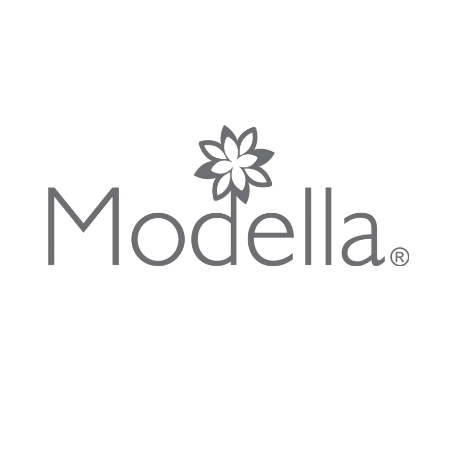 "MODELLA            96              Normal   0           false   false   false     EN-US   JA   X-NONE                                                                                                                                                                                                                                                                                                                                                                                                                                                                                                                                                                                                                                                                                                                                                                                                                                                                                    /* Style Definitions */ table.MsoNormalTable 	{mso-style-name:""Table Normal""; 	mso-tstyle-rowband-size:0; 	mso-tstyle-colband-size:0; 	mso-style-noshow:yes; 	mso-style-priority:99; 	mso-style-parent:""""; 	mso-padding-alt:0in 5.4pt 0in 5.4pt; 	mso-para-margin:0in; 	mso-para-margin-bottom:.0001pt; 	mso-pagination:widow-orphan; 	font-size:12.0pt; 	font-family:Calibri; 	mso-ascii-font-family:Calibri; 	mso-ascii-theme-font:minor-latin; 	mso-hansi-font-family:Calibri; 	mso-hansi-theme-font:minor-latin;}       Modella is a collection of cosmetic bags and cases for every day and travel: everything from simple multi-use pouches to innovative organizational tools. From trending fashion prints to timeless classics, Modella has something for everyone."