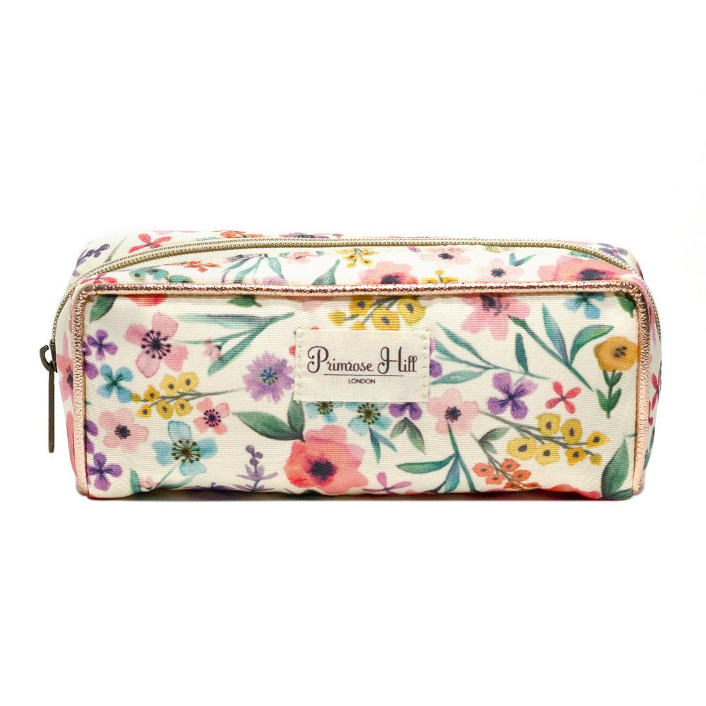 floral pencil case.jpg