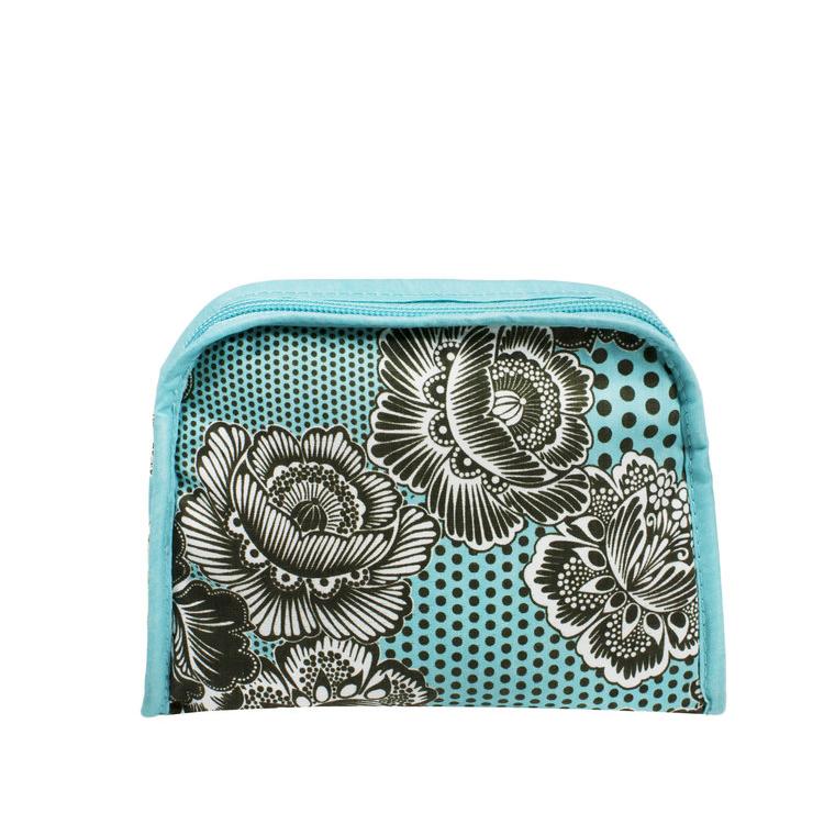 floral+clutch+1.jpg