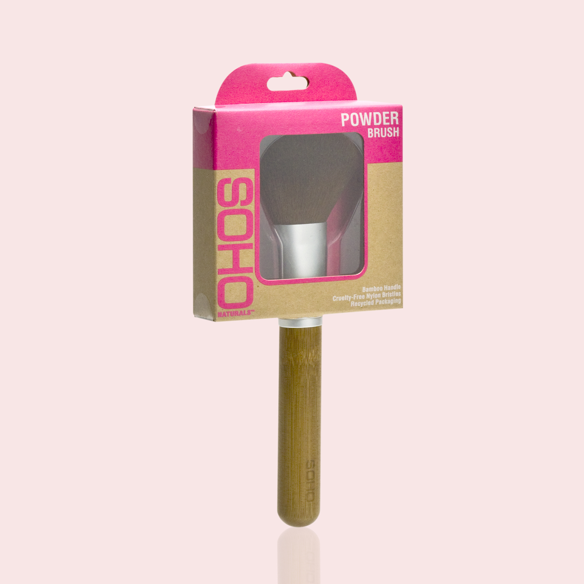 a8e150a2facb Beauty Tools — Allegro