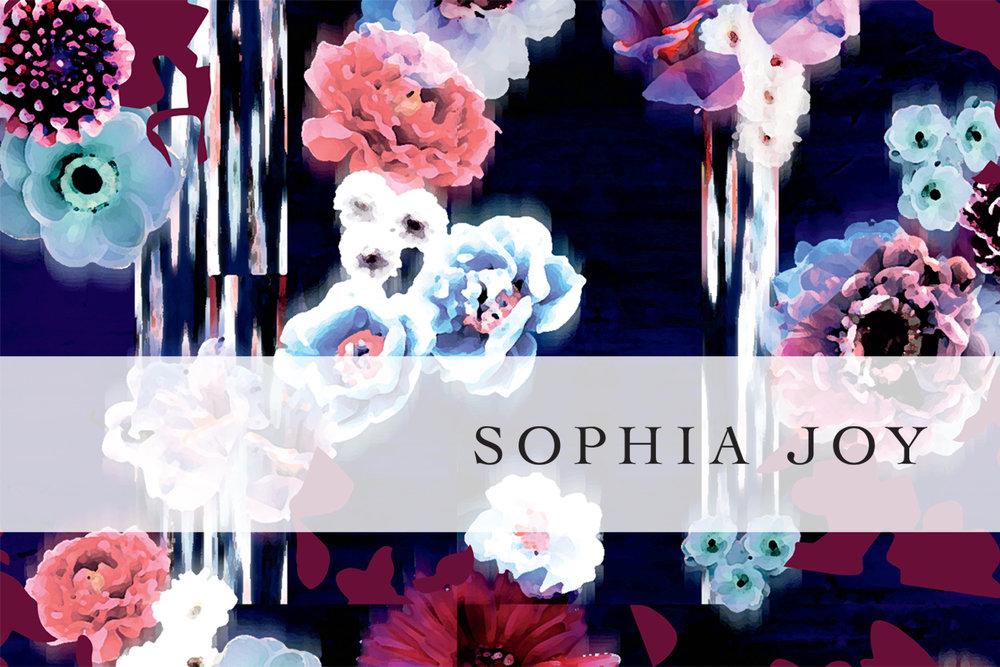 brand-sophia-joy.png