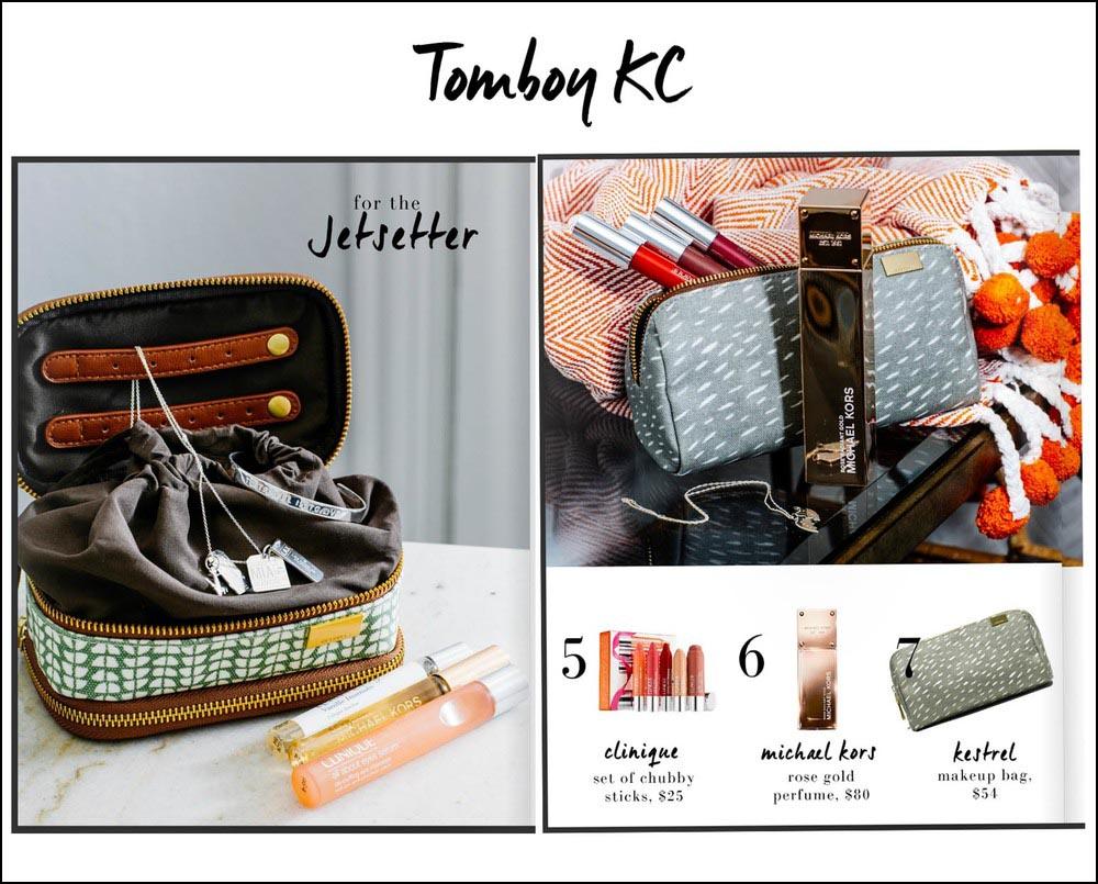 TOMBOY+KC+KESTREL.jpg