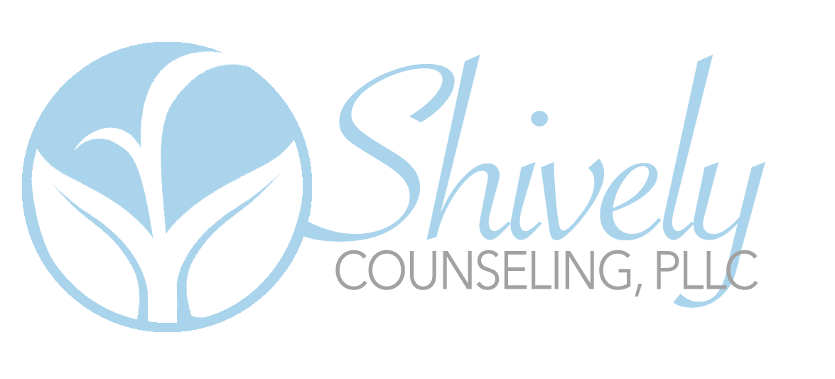 Shively Counseling, PLLC