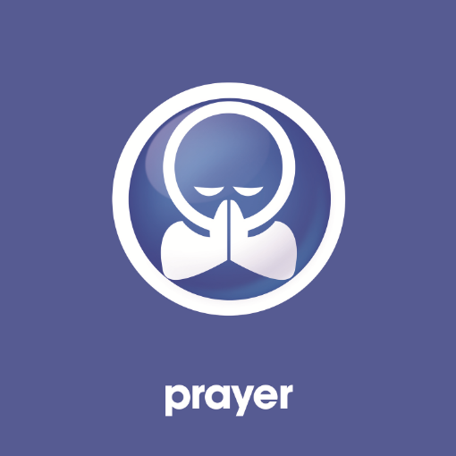 Prayer Instagram.jpg