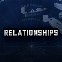Relationships_App_Square2.jpg