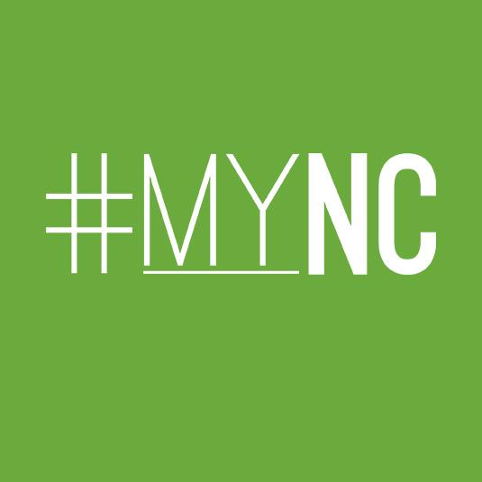 #MYNC - Square.jpg