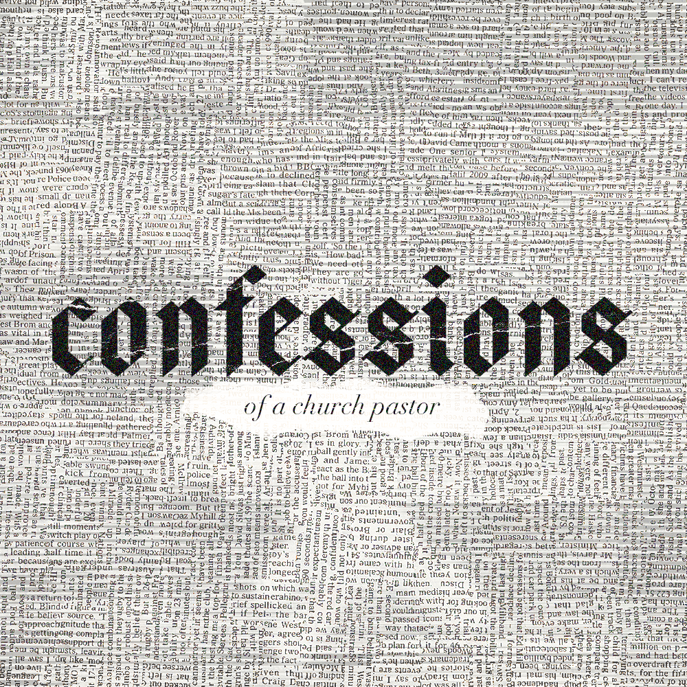 Confessions-of-a-church-pastor_Social-Media -Image.png