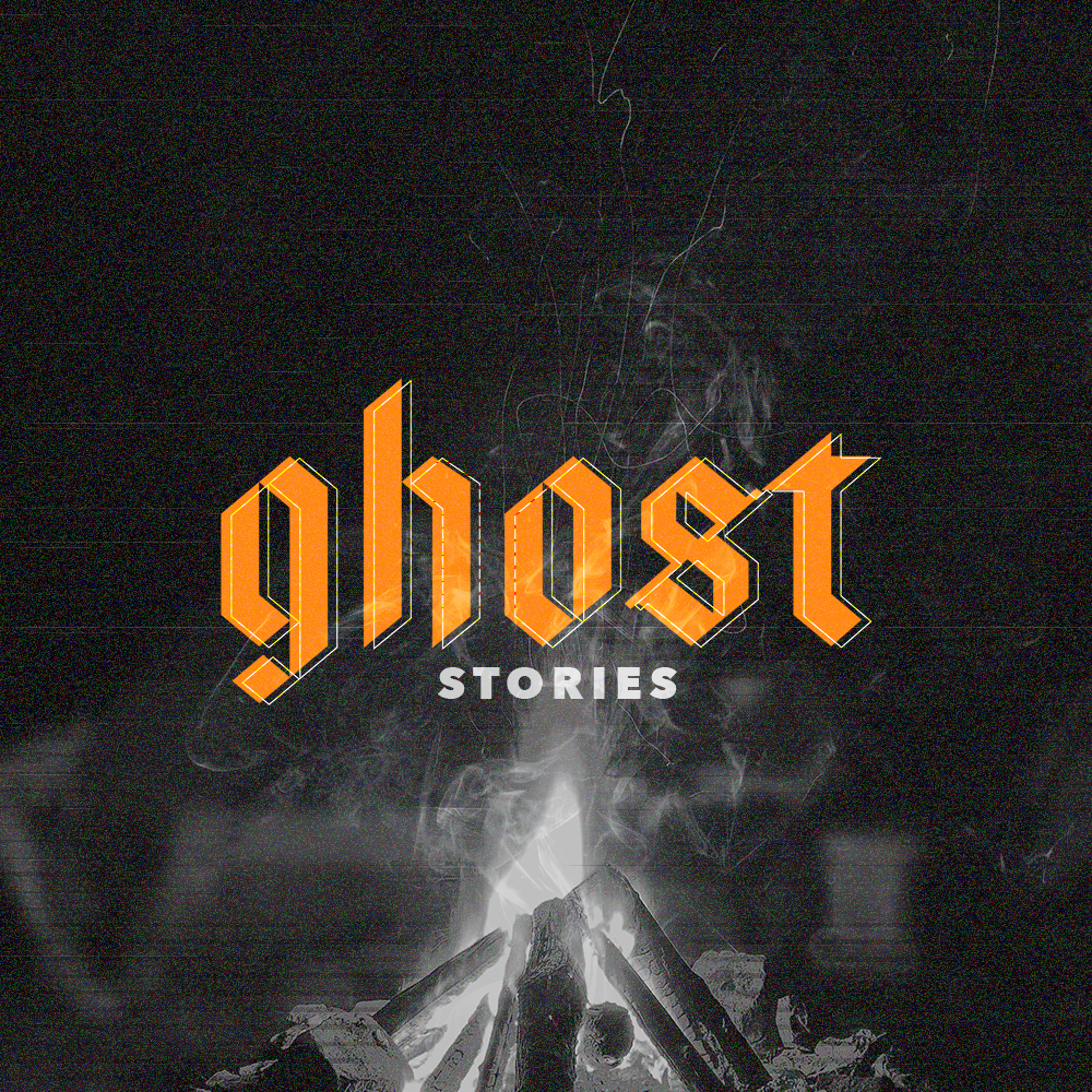 Ghost-Stories_Social-Media-Image.png