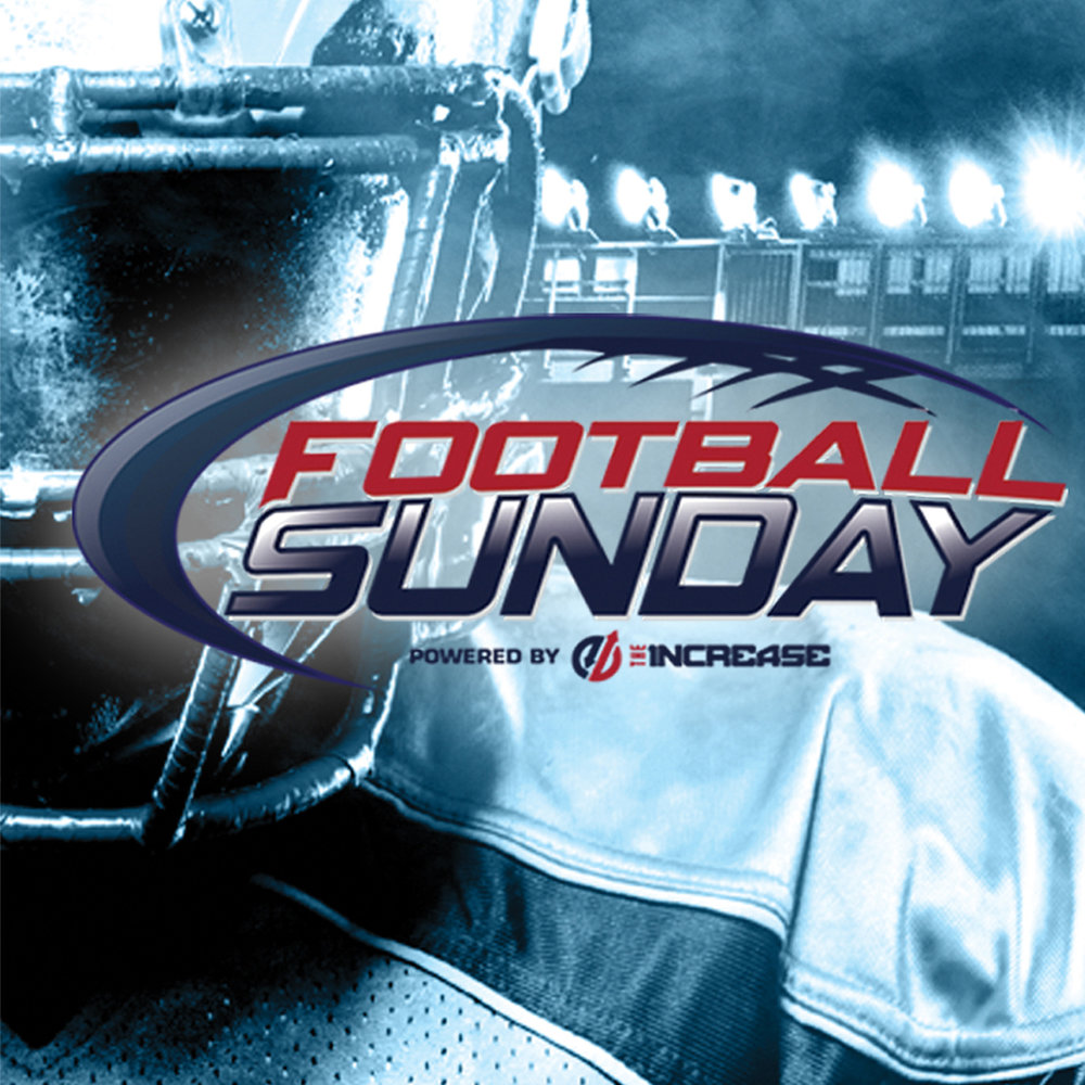 Football Sunday 2019 Square.jpg