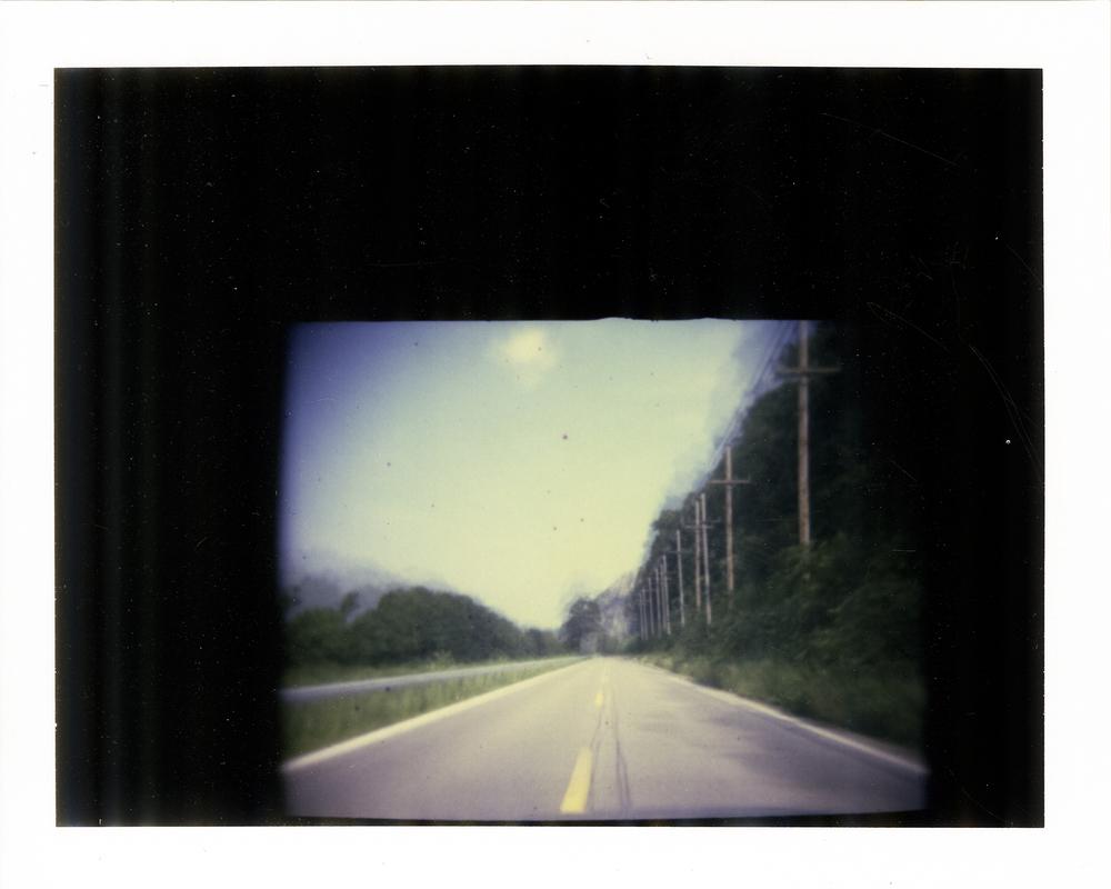 081412_polaroid003.jpg