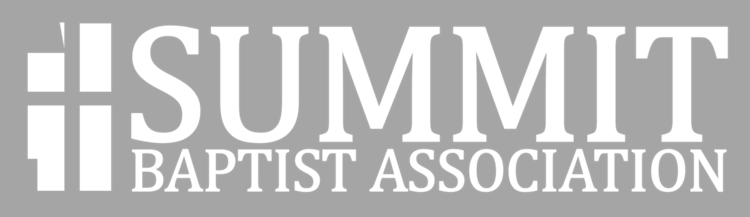 The Summit Baptist Association