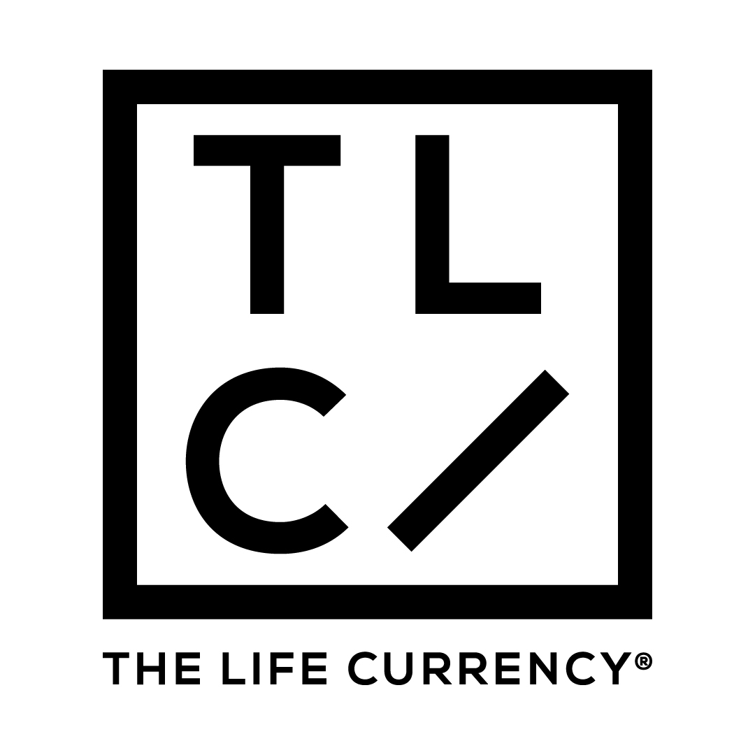 The Life Currency