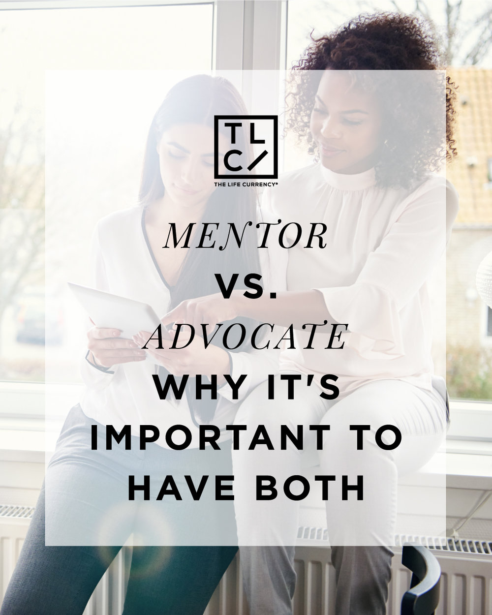 mentor-vs-advocate.jpg