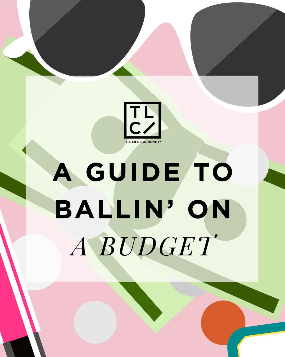 ballin-on-a-budget-PIN.jpg