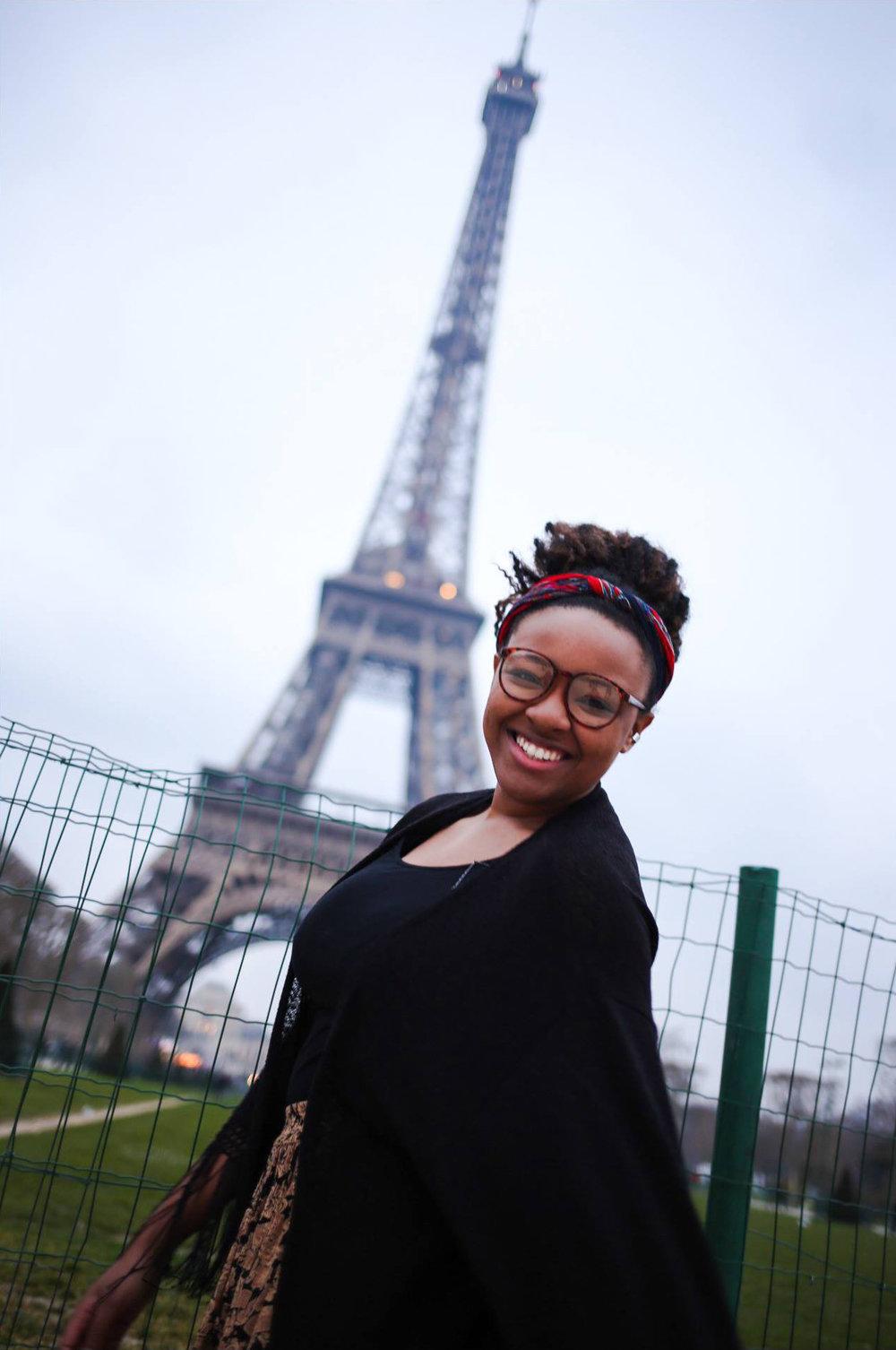 Leah Johnson Paris.jpg