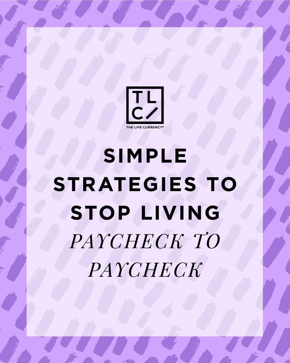 paycheck-to-paycheck_PIN.jpg