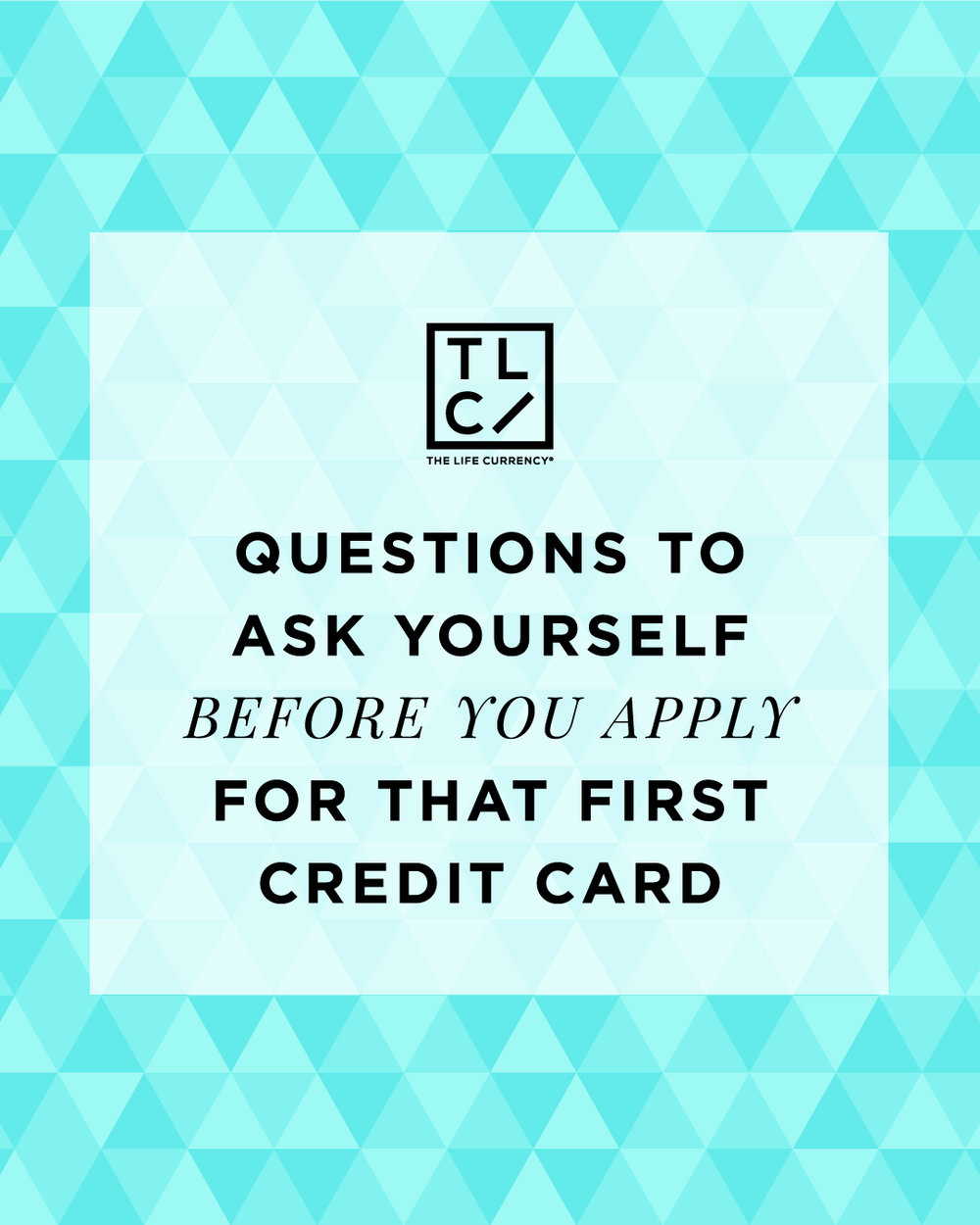 questions-before-credit-card-PIN.jpg