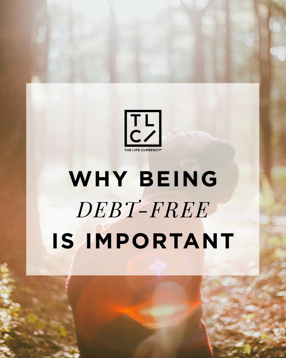 debt-free.jpg