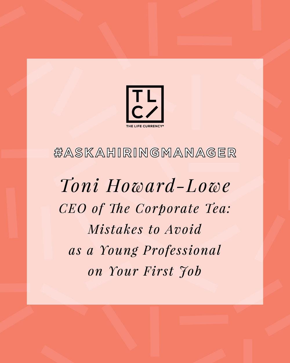 AAHM_Toni-Howard-Lowe_Pin.jpg