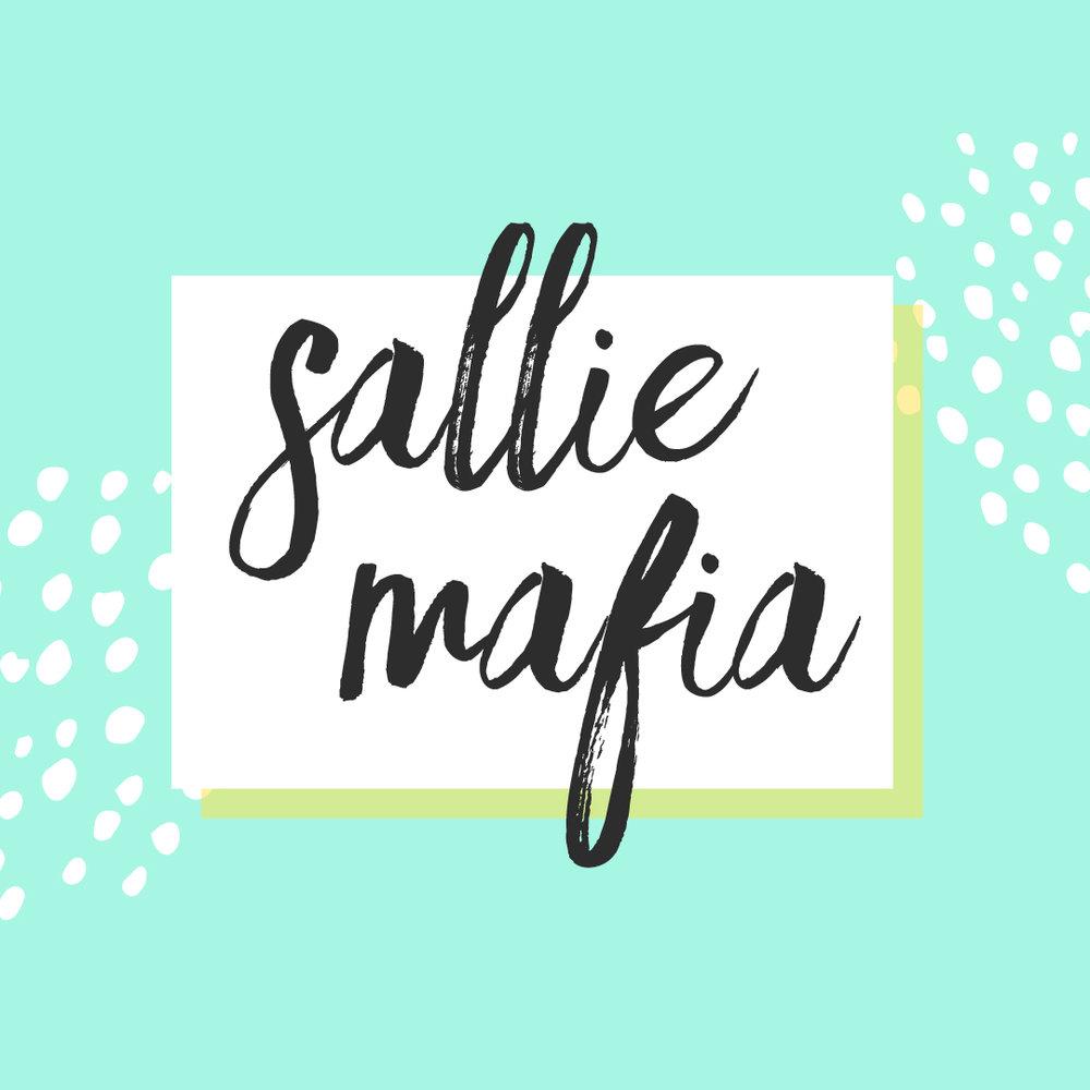 Sallie-Mafia-Thumbnail.jpg
