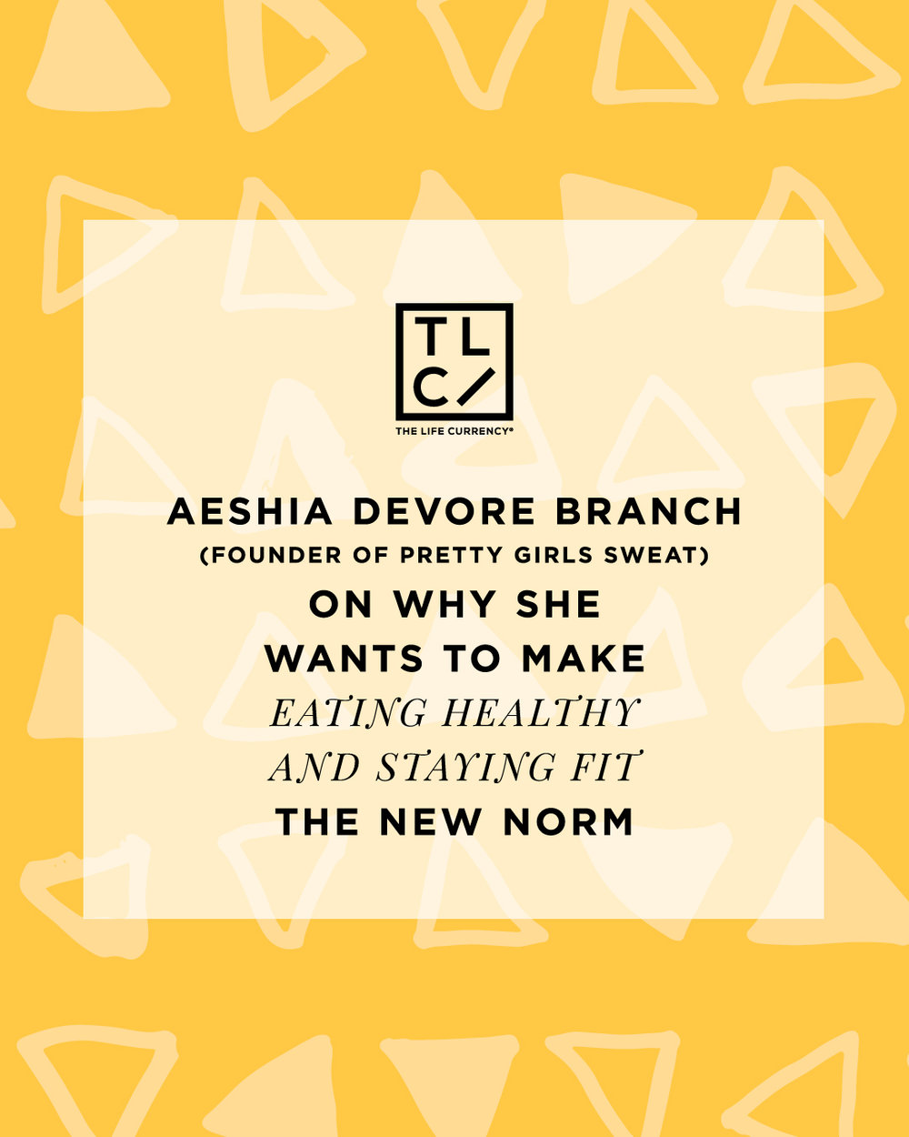 AESHIA-PIN.jpg