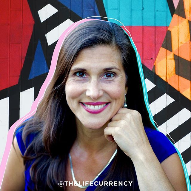 Honor the anger, channel the outrage, but take a stand based on facts and justice. @leezasteindorf talks about the incredible #MeToo movement on our blog! Head to our #LinkInBio to read more! Happy Saturday! 💕 #LifeCurrency101 #WomenEmpowerment #StandStrong #Inspire