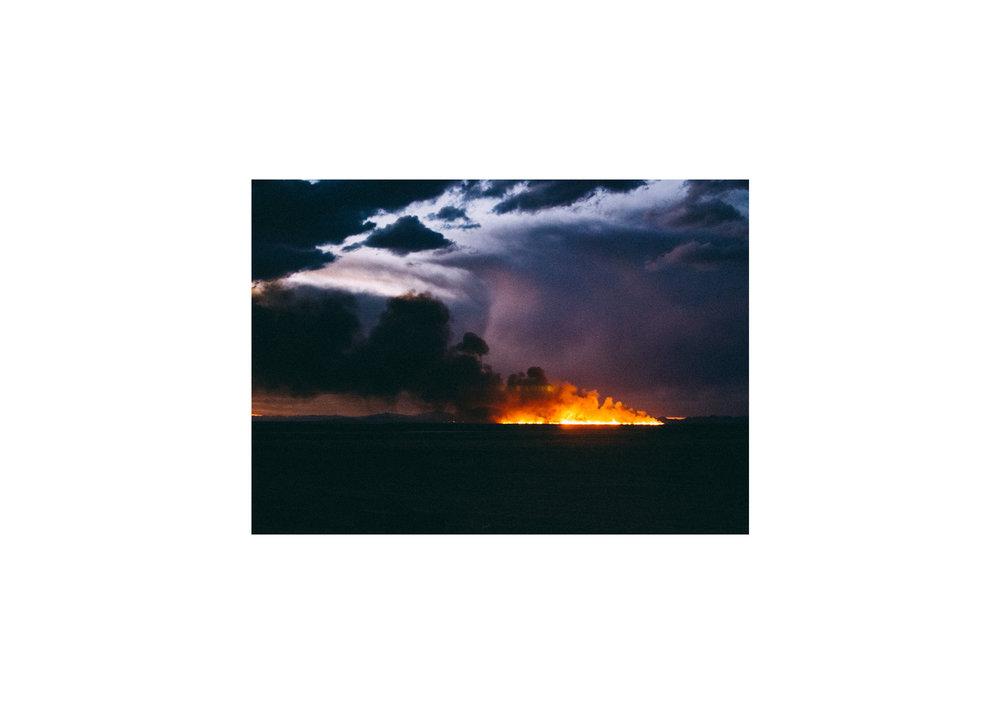 Peru-Fire-Portfolio.jpg
