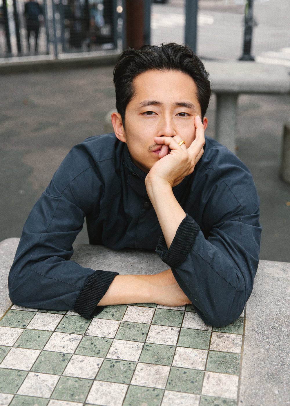 GQ-Yeun1-Oct1818.jpg
