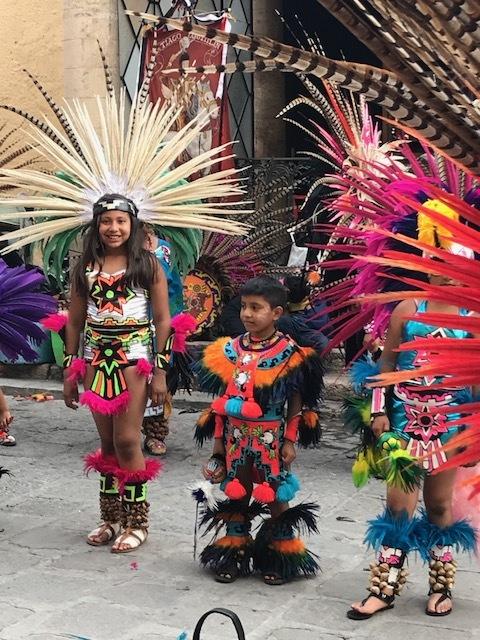 indian dancing3.jpg