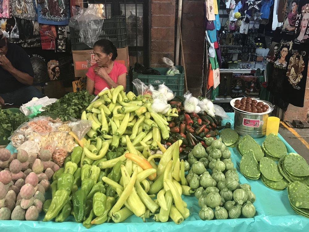 San Miguel Street Food.jpg
