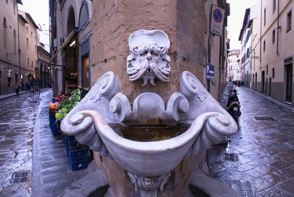 florence fave fountain.jpg