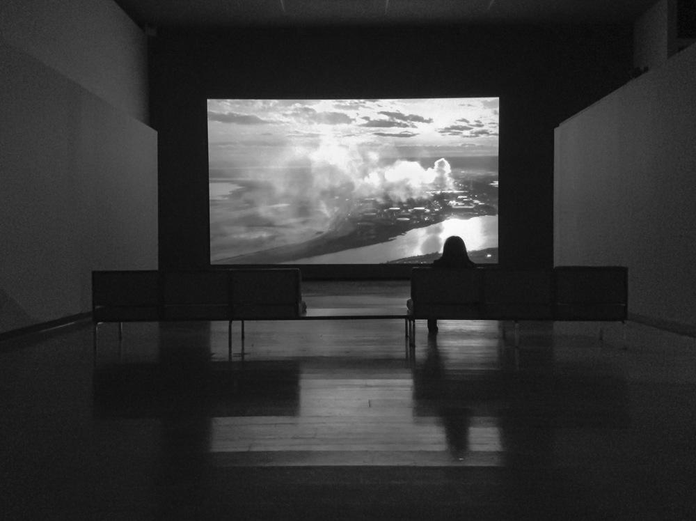 Mendel Art Gallery, Saskatoon, SK