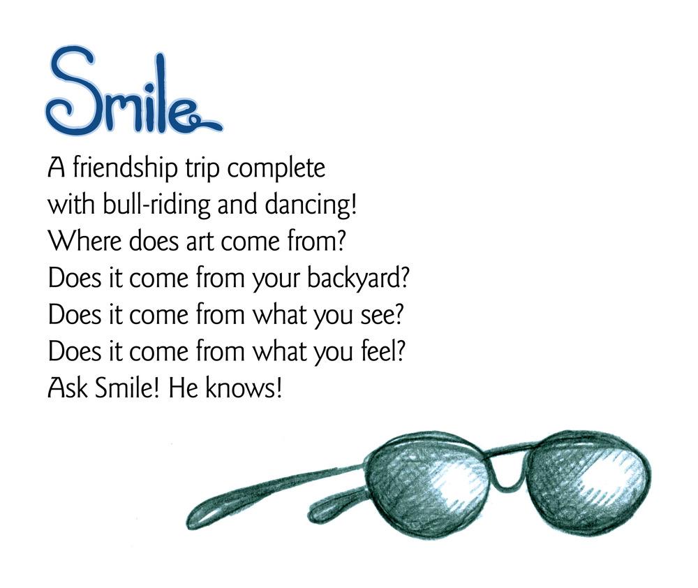 Smile19.jpg