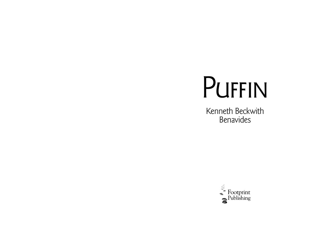 Puffin_pages2.jpg