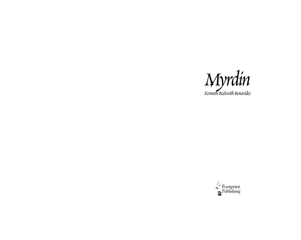 Myrdin_Contentse.jpg