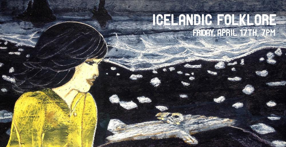 Icelandic_Folklore_Post_Front.jpg