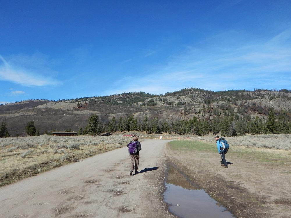Yellowstone Fall 2016 088.JPG