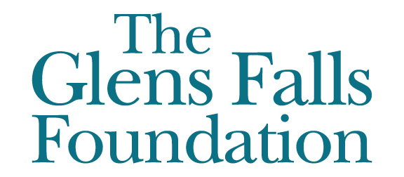 Glens Falls Foundation