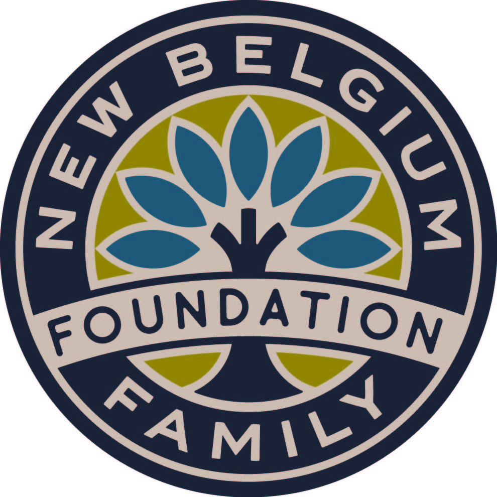 New Belgium Family Foundation