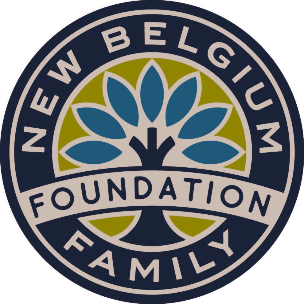 team new belgium family foundation