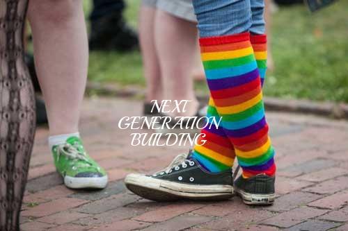 YouthPride_098_9917.jpg
