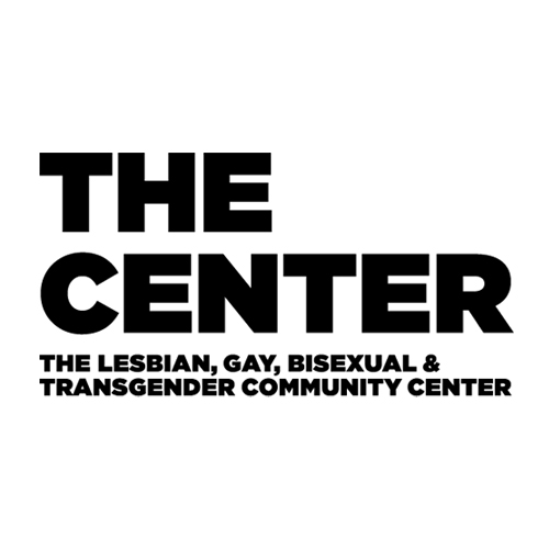 Bisexual center community gay lesbian transgender