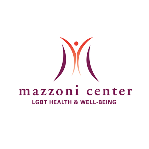 Mazzoni Center