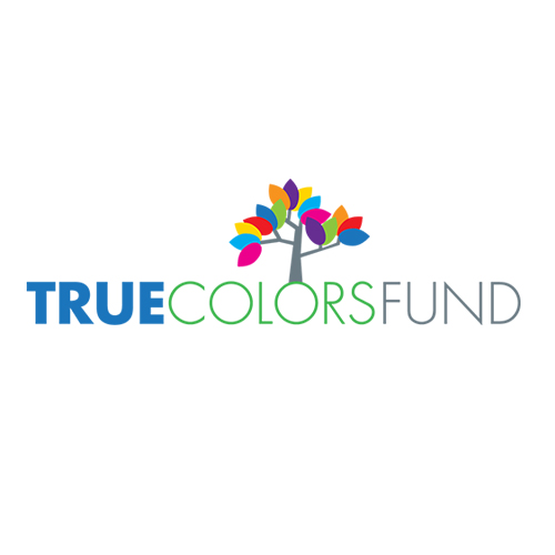 True Colors Fund