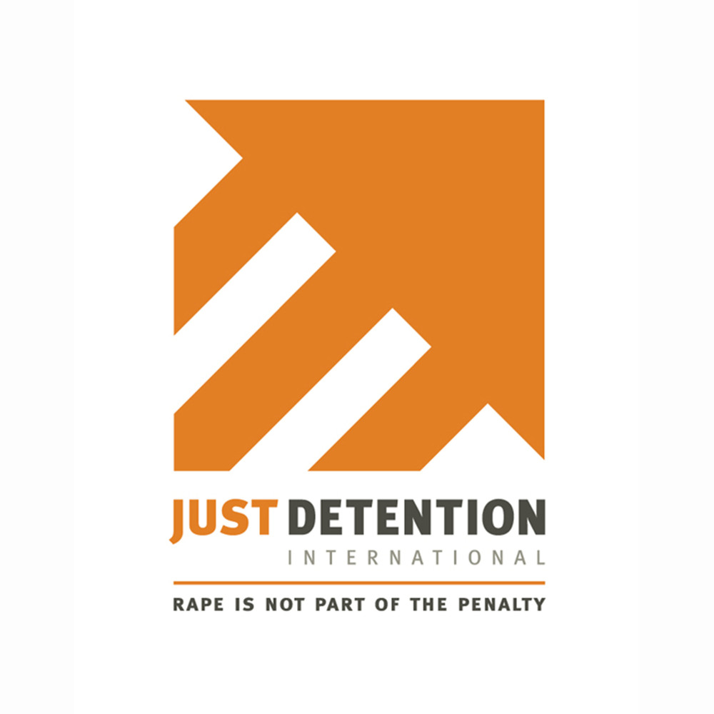 JUstDetentionInternation_background.jpg